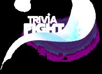 logo-triviafight